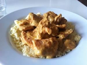 pollo a la mostaza_2