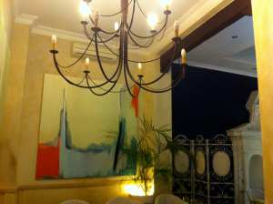 taberna poncio interior 2