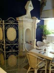 taberna poncio interior