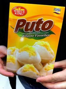 delicias filipinas