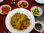Restaurante Jee Cee Neh