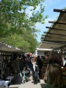 Mercado Saxe Breteuil 1