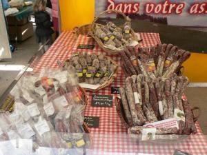 Mercado Saxe Breteuil 6
