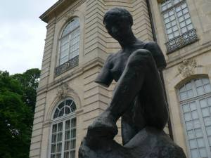 MusÇe Rodin 3