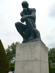 MusÇe Rodin