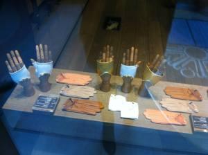 tienda de guantes