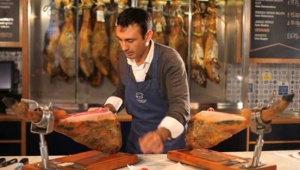 Brindisa-and-Iberico-Ham_2642_1