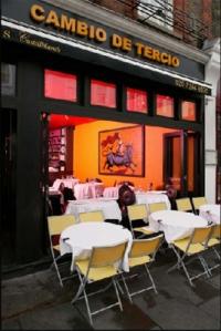 cambio-tercio-restaurant15