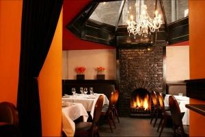 cambio-tercio-restaurant5_interior