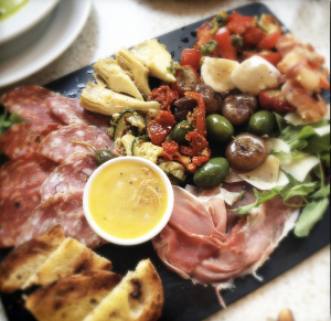 carluccio's antipasto de eyeshoot photography