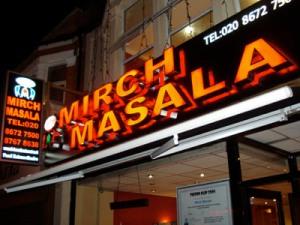 mirch_masala_restaurant