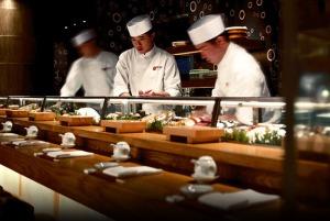 nobu-sushi_10best