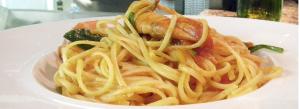 pasta pappagone