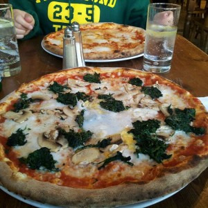 pizza pappagone 2