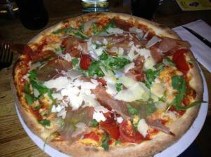 pizzeria-pappagone_tripadivsor