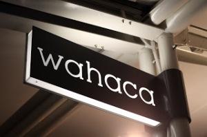 wahaca_londonfoodie