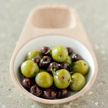 zizzi olives_1