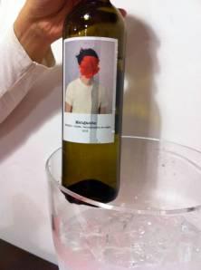 vino blanco menganito
