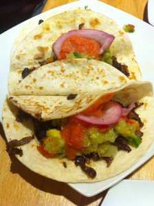 tacos califa