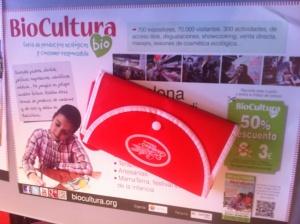 actividades biocultura