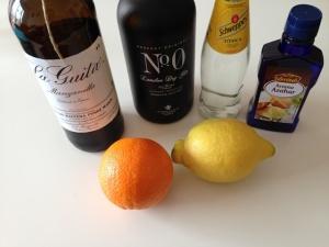 ingredientes rebugin