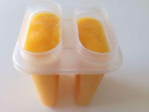 polera mango