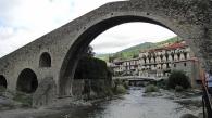 puente camprodon