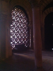 celosia mezquita