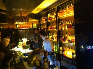 solange bar