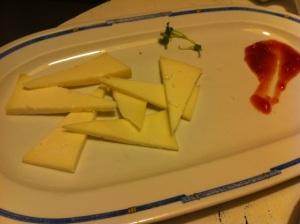media de queso payoyo semicurado