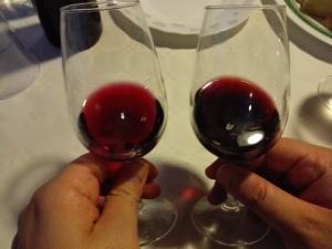 colores_vino_tinto
