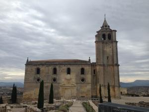 Iglesia_Mota