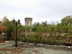 Torre_del_Cascante